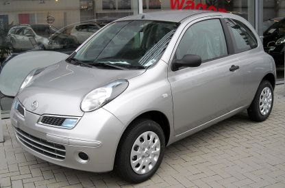 1280px-nissan_micra_2008_mk12_front_20081201