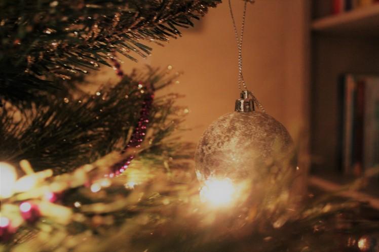 christmas eve taditions