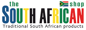 The-South-African-Shop